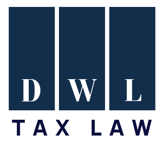 Pasadena tax attorney Daniel Layton