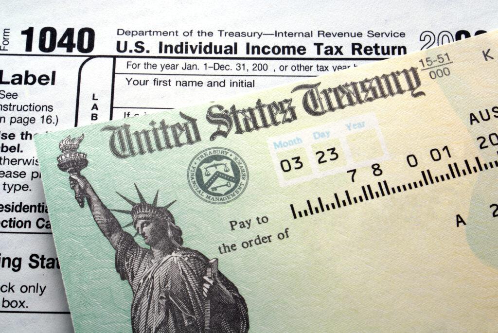 tax attorney riverside