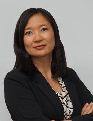 Melissa S. Kew, Paralegal